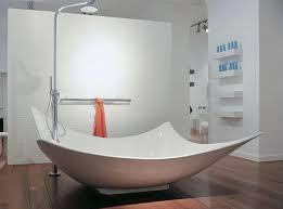 Modern Bathroom Tub Best Modern Tub Designs Steam Shower Inc