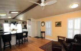 single wide mobile home interior remodel mobile home bedroom remodel mobile home kitchen remodeling ideas 8