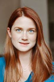 bonnie wright as ginny weasley wallpapers harry potter bonnie wright ginny weasley newyorkera com