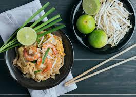 cuisine thaï pour débutants 10 expériences à vivre en thaïlande