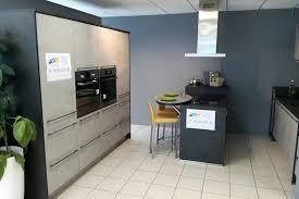 darty cuisine rivoli cuisine quetigny cuisine quetigny of vente quetigny appartement t5
