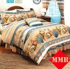 Tropical Comforter Sets King 18 Best Coastal Living Styles Images On Pinterest Architecture
