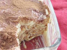 best 25 biscuit pudding ideas only on pinterest cheesecake