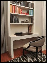 lit mezzanine avec bureau intégré lit mezzanine avec bureau intégré 13373 bureau idées