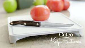 What Kitchen Knives Do I Need Kitchen Knives U0026 Hunting Knives Made In America