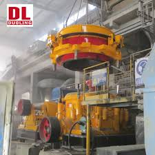 gyratory cone crusher price in india gyratory cone crusher price