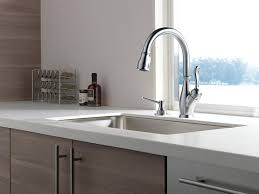 Cool Sink Faucets Kitchen Faucet Awesome Buy Kitchen Sink Faucet Fontaine Faucets