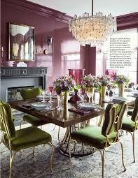 Best Dining Rooms Rugs Images On Pinterest Formal Dining - House beautiful dining rooms