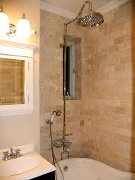 traditional bathroom design ideas small bathroom renovation ideas apartment therapy bathroom remodel