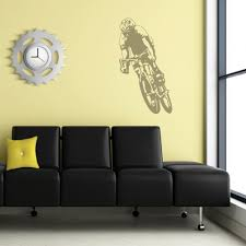 sj home interiors sj home interiors and wall decor sudden shadows bicycler