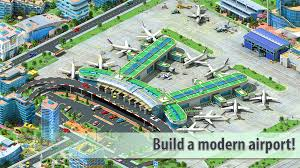 home design games for android megapolis android apps on google play