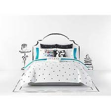 Gold Polka Dot Bedding Polka Dot Duvet Covers And Bedding Set Ebay