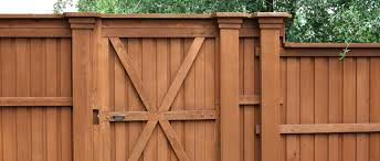 gate installation austin tx ranchers fencing u0026 landscaping