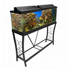 aquarium design exle gallon aquarium standeesrairie village standard deviation in excel