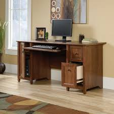 edge water computer desk 419395 sauder