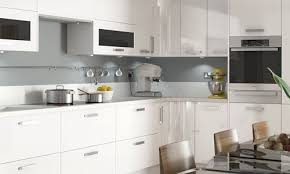 Mucklow Hill Interiors 3d Kitchens Network A Network Of Creative Ideas And Inspiration