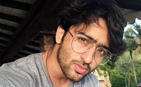 corporate sheik hair cuts shaheer sheikh reveals his cool new haircut on instagram
