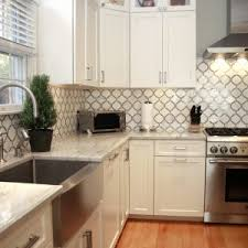 floor and decor cabinets kitchen bar marvelous quartzite countertops for your kitchen