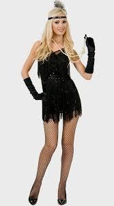 Halloween Flapper Costumes Flapper Dress Costume Ideas Naf Dresses