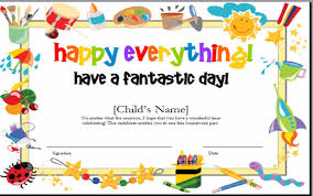 find free gift certificate clip art u2013 clipart free download