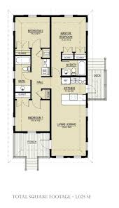3 bedroom house plans indian style 1000 sq ft house plans 3 bedroom sq ft house plans 3 bedroom 1000