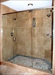bathroom tub and shower ideas best shower ideas images on bathroom bathroom shower ideas our