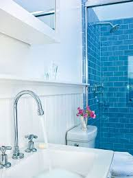 white and blue bathroom blue bathroom decorating ideas photo hkmr house decor picture