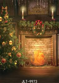 fireplace backdrop backdrops uk wedding photo