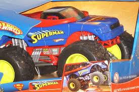 hotwheels monster jam trucks uniquefinderskeepers wheels monster jam trucks