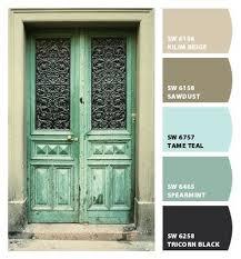 1916 best colors images on pinterest color palettes color