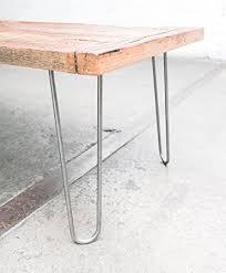 Mid Century Modern Outdoor Furniture 16