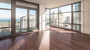 2 Bedroom Astoria A South Loop 2 Bedroom 2 Bath With A Lake View At Astoria Tower
