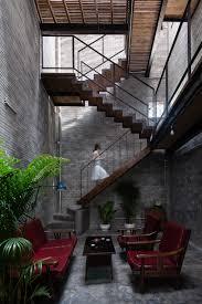 zen house h a archdaily