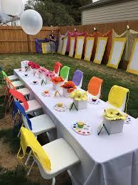 party furniture rental strikingly idea kids party furniture gorgeous ideas backyard