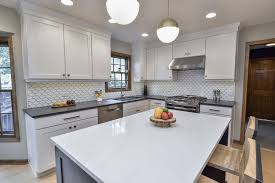 kitchen remodeling ideas justin s kitchen remodel pictures home remodeling