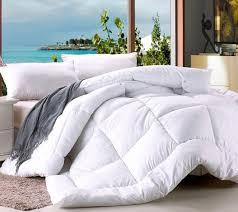 Comforter Manufacturers Usa Buy Cheap China Duvet Manufacturers Products Find China Duvet