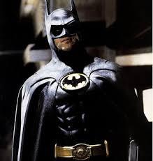 Val Kilmer Batman Meme - oh no you didn t val kilmer was the best batman says joel