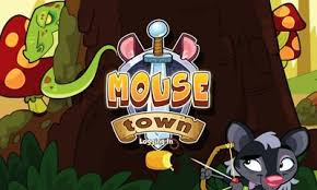 mobile mouse apk mouse town for android free mouse town apk mob org