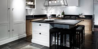 neptune kitchen furniture neptune bristol beautifully made kitchen bedroom dining living