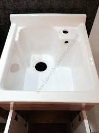 diy utility sink cabinet laundry sink cabinet utility diy tub with menardsh menards i 17d