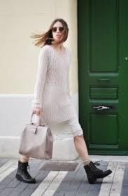 how to wear the slip dress trend 2018 fashiontasty com