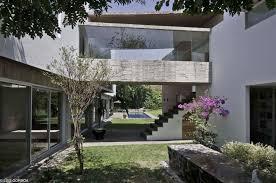 casa lq20 in cuernavaca mexico