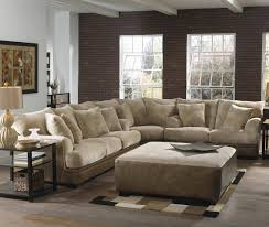 Oversized Floor L Sofa Oversized Sectional Sofa L Shaped Sofa L Sectional