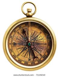 vintage compass stock images royalty free images u0026 vectors
