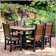 how to save money through patio furniture clearance elites home decor
