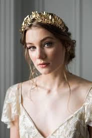 wedding crowns 798 best bridal crowns images on hairstyles bridal
