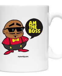 Awesome Mugs U2013 Myownshop