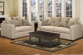 Interior Design Jobs Bay Area Living Room Craigslist One Bedroom Cars Hotpads Nj Jobs