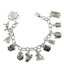 charms bracelet design images Design your own charm bracelet jewelry jpg