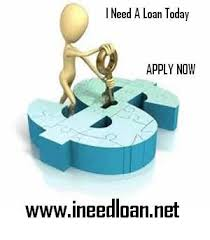 25 unique need a loan ideas on mortgage tips home